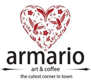 el-armario-art-coffee-san-jose-cabo-01