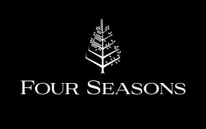 four-seasons-resort-los-cabos-01