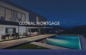 global-mortgage-mexico-01