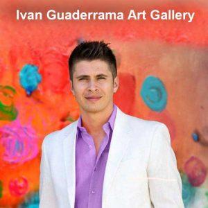 ivan-guaderrama-art-03