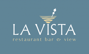 la-vista-restaurant-bar-cabo-01