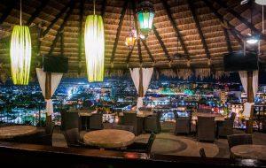 la-vista-restaurant-bar-cabo-02