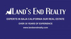 lands-end-realty-logo-02