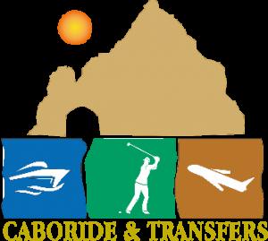 logo-cabo-ride-transfers