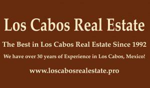 los-cabos-real-estate-pro-logo-x2