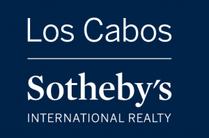 los-cabos-sothebys-international-realty-01