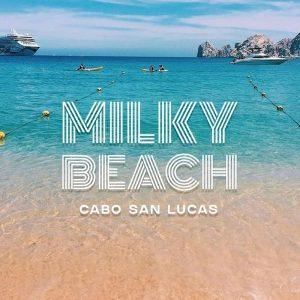 milky-beach-cabo-logo