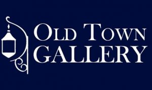 old-town-art-gallery-01