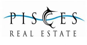 pisces-real-estate-cabo-logo