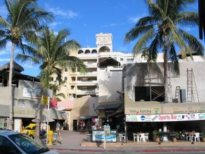 plaza-nautica-downtown-cabo-01
