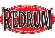 redrum-sportfishing-fleet-01