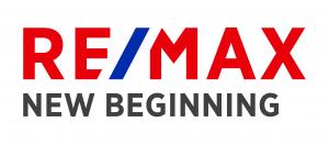 remax-new-beginning-los-cabo-logo