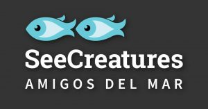 see creatures cabo logo