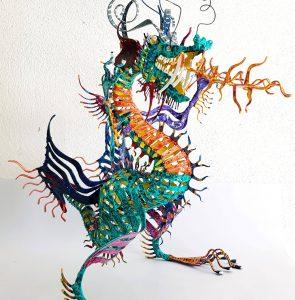 silvermoon-gallery-san-jose-01