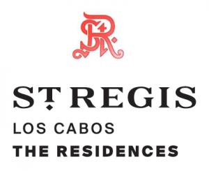 st-regis-los-cabos-residences-logo