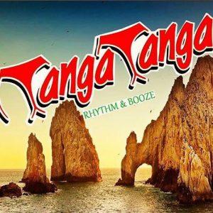 tanga-tanga-los-cabos-logo