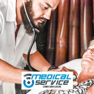 Medical Services CSL