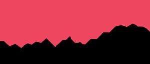 Alma_Vallejo_website_logo3