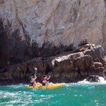 High Tide Los Cabos