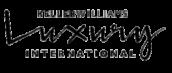 KW-Cabo-Luxury-Logo