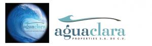 aguaclara-properties-east-cape-1