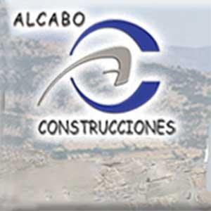 alcabo-construccions-logo