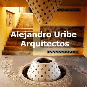 alejandro-uribe-arquitectos-logo-02