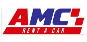 amc-rent-a-car-los-cabos-logo-3