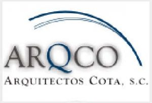 architectos-cota-los-cabos-logo-03