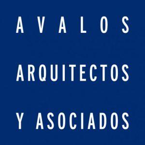avalos-arquitectos-asociados-cabo-logo