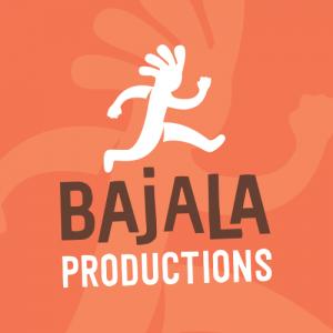 bajala-productions-los-cabos-01