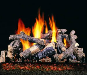 bbq-grills-fire-los-cabos-02