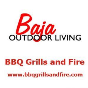 bbq-grills-fire-los-cabos-logo-2