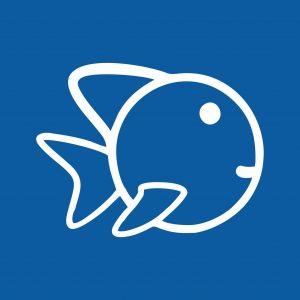 blue-fish-cabo-seafood-logo