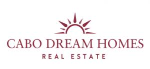cabo-dream-homes-real-estate