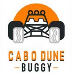 cabo-dune-buggy-logo-x3