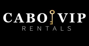 cabo-vip-rentals-logo-2021-02
