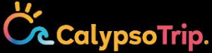 calypsotrip-logo-shadow