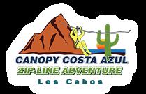 canopy-costa-azul-01