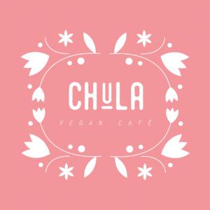 chula-vegan-cafe-san-jose-cabo-logo