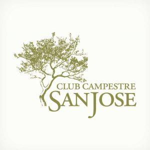 club-campestre-san-jose-logo-03