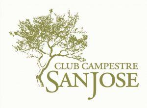 club-campestre-san-jose-logo-x3