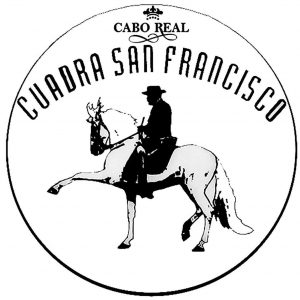 cuadra-san-francisco-cabo-logo