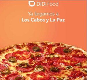 di-food-los-cabos-lapaz-2021