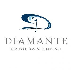 diamante-cabo-san-lucas-logo