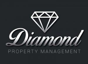 diamond-property-management-villa-rentals-logo-2