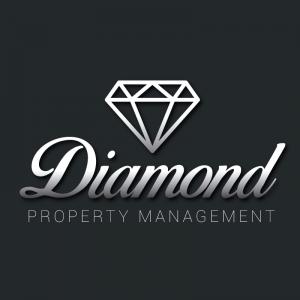 diamond-property-management-villa-rentals-logo