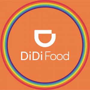 didi-food-logo