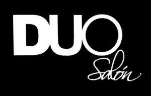duo-salon-cabo-logo-2
