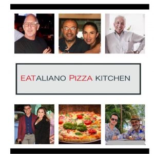 eataliano-pizza-k-itchen-cabo-01